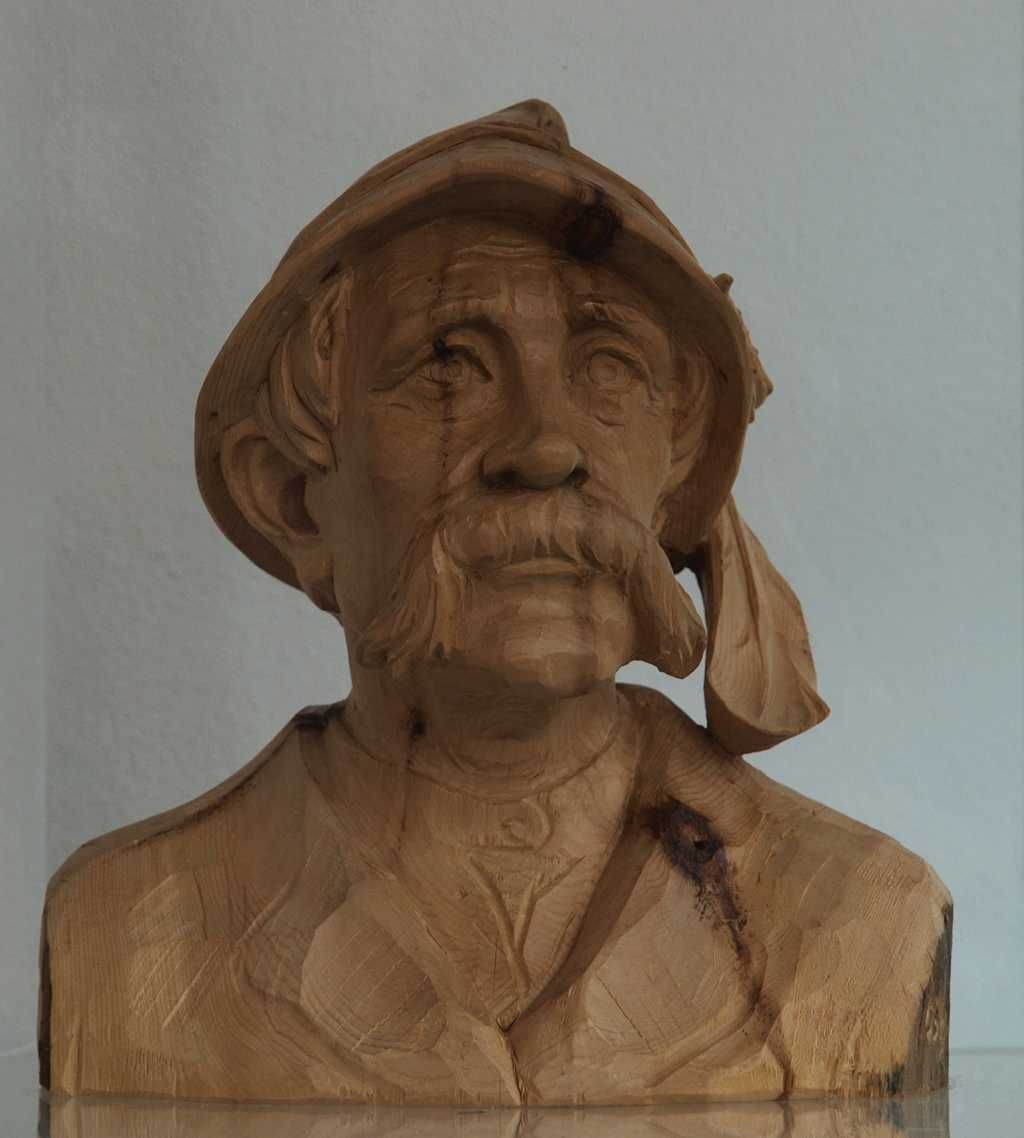 Arte En Madera Wood Sculpture Stunning Wood Carving Or Wood Sculptures