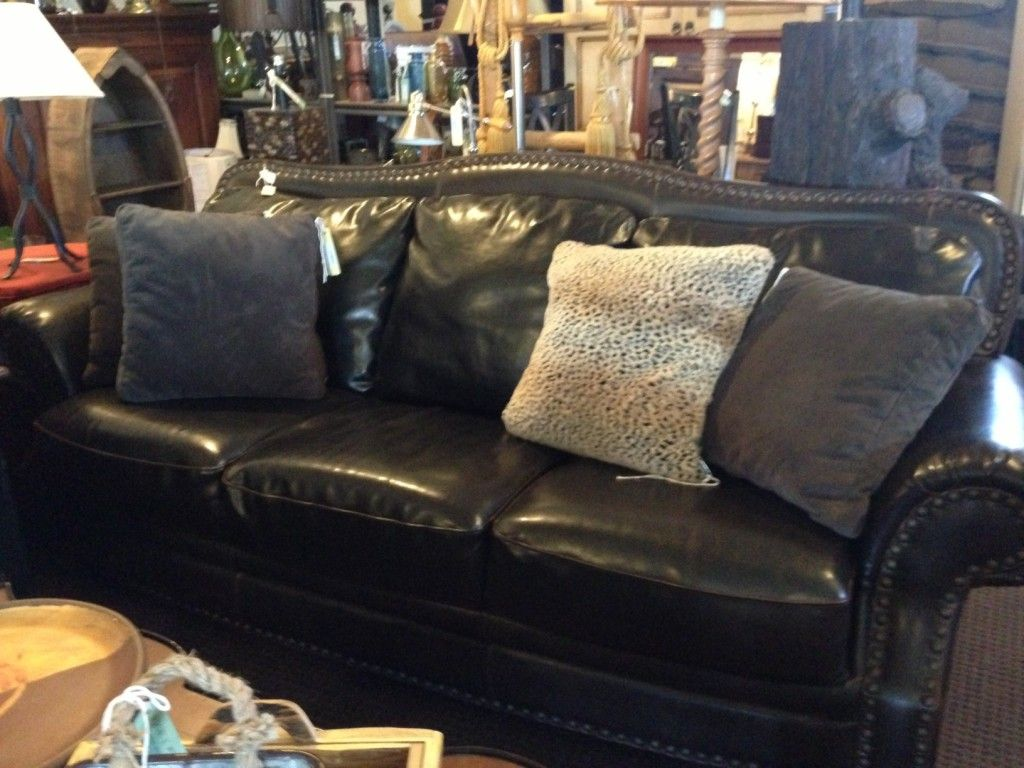 Leather Couch Ideas Best 25 43 Dark Leather Couches Ideas On Pinterest Leather