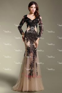 Long Evening Dresses In Uk - Boutique Prom Dresses | Long ...