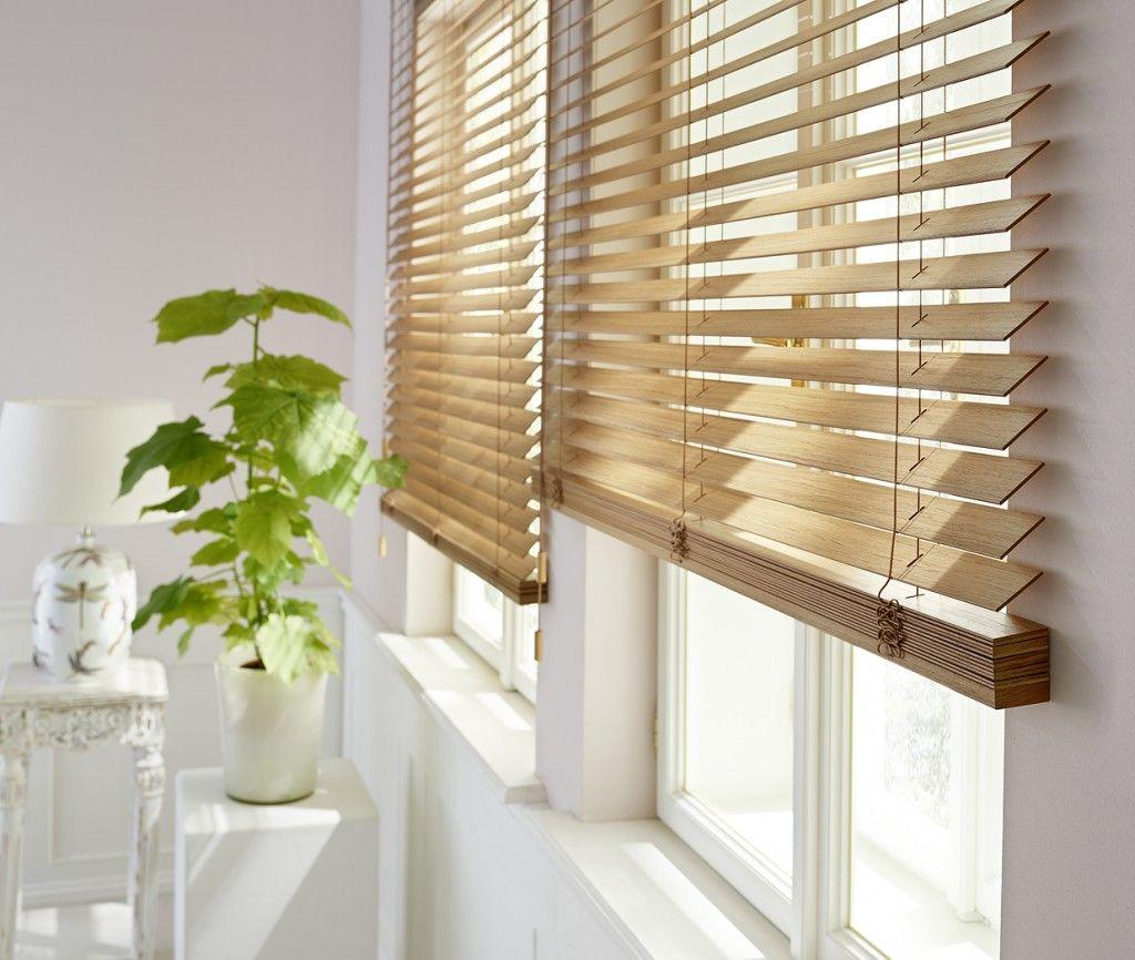 Rollos Küchenfenster | Schmutzfangmatte Meterware Hausumbau Planen