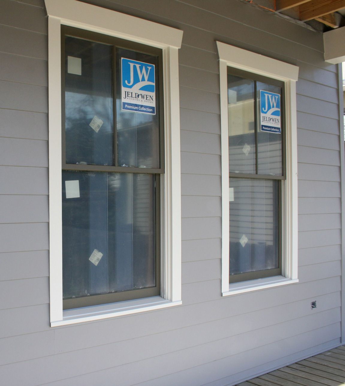 Exterior window shutters shutter height in most cases the height of decorative shutter windows pinterest exterior window and curb appeal