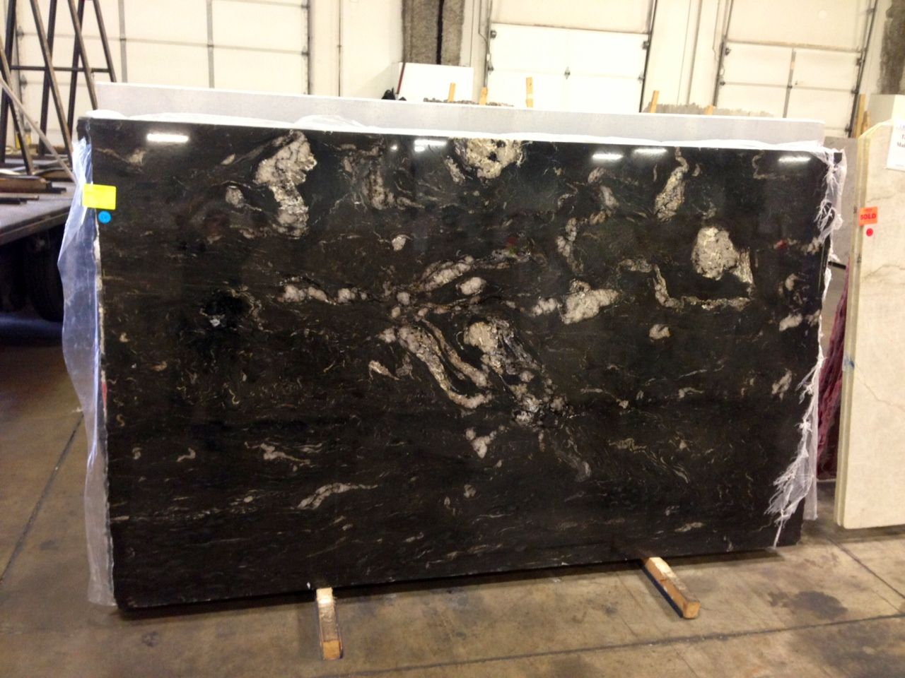 Black Titanium Granite Countertops Titanium Black Granite Gorgeous Kitchen Ideas