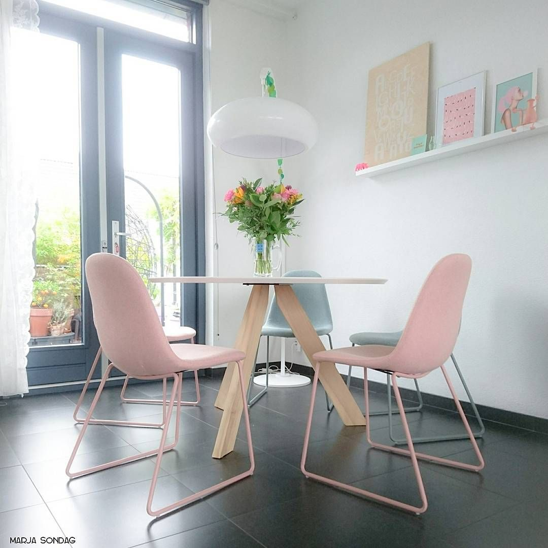 Eettafel Stoelen Stofferen Awesome Amazing Stoel Oslo Ue With Dsw Stoel Kwantum With