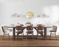 Vaerd Dining Chair