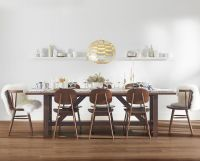 Vaerd Dining Chair - Mix and match? | Tables and Chairs ...