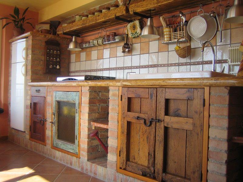 Küchen Selber Planen Kücheninsel Holz Mein Traumhaus U003c3 Italienische  Kuche Aus Metall Landhausstil Trifft Moderne