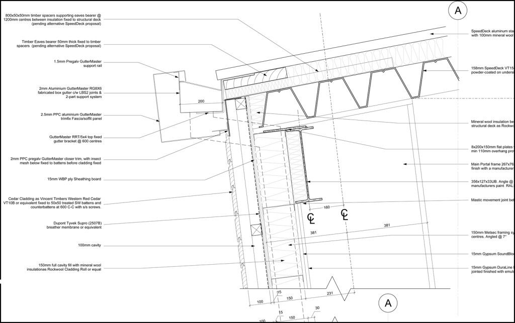 1000+ Images About Archi Pencil On Pinterest | Industrial Interior