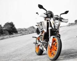 Car Manipulation Wallpapers Smokee Image Result For Cb Edit Bike Background Hd Cb