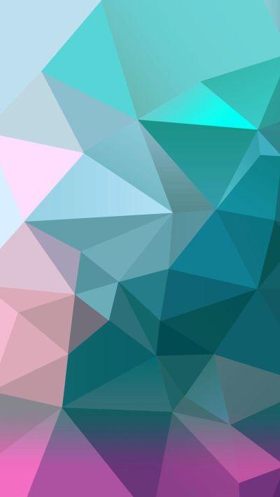 pastel homescreen | Abstract pastel wallpaper | iPhone 6 Plus Wallpapers HD | Wallpapers-Iphone ...