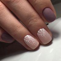 Nail Art #3113
