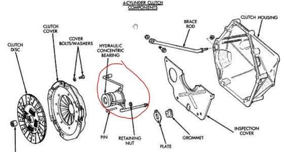 1994 jeep wrangler yj fuse box diagram
