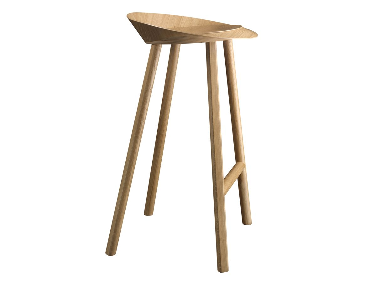 Modern Wood Bar Stool Comely Modern Counter Stools On Furniture For Wooden
