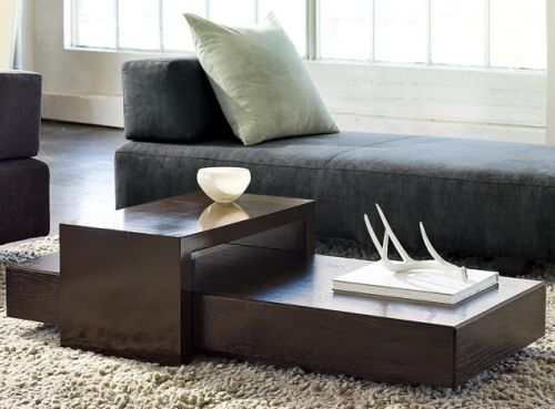 Love this living room table! Home Decor Pinterest Tables - tables for living room