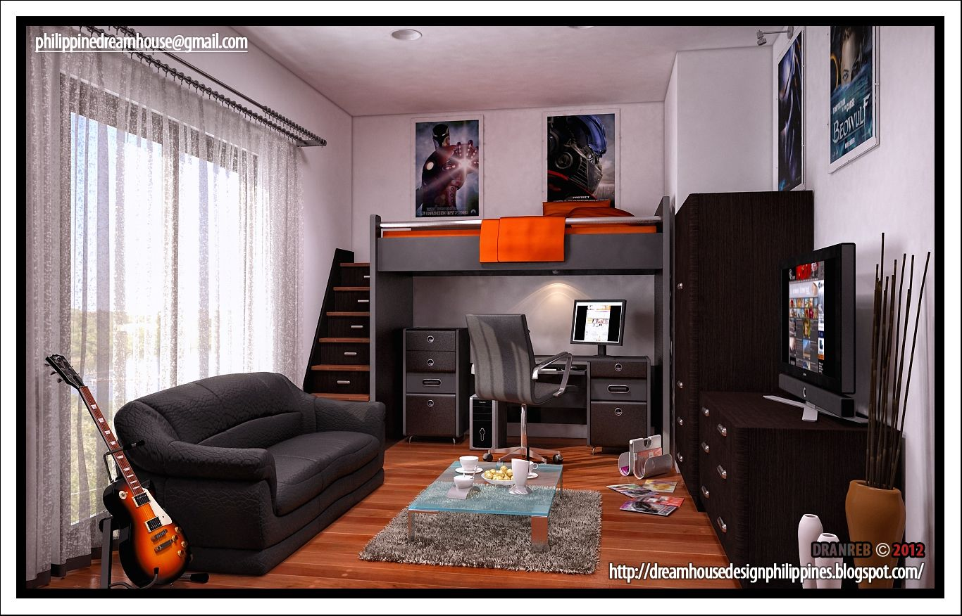 Teen Boys Room Ideas Honestly I Think This Room Is Badass It Saves So Much
