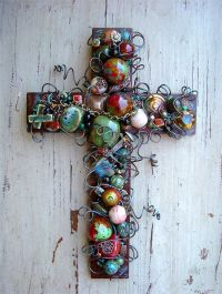Decorative Wall Crosses for Sale