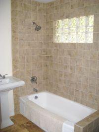tile for tub surround pictures | bathroom-tub-surround_4 ...
