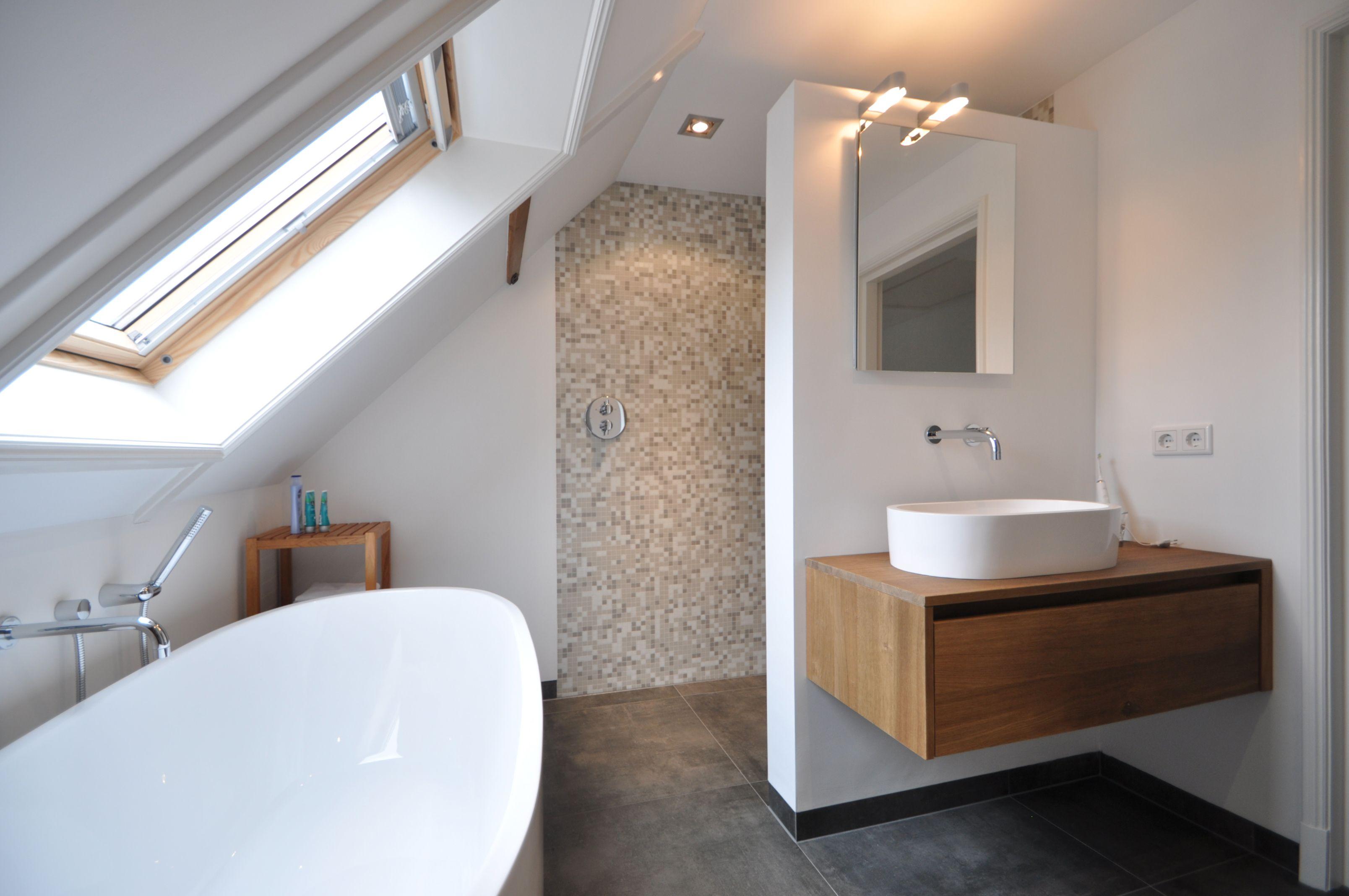 Stucwerk Badkamer Knauf : Knauf badkamer tegel reparatie badkamer voordemakers nl