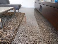 Polished Concrete Floors Melbourne | Polished Concrete ...
