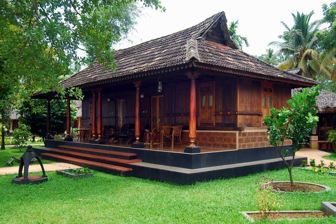 Beautiful Farmhouse In Kerala Kerala Home Home Ideas Pinterest Kerala House And