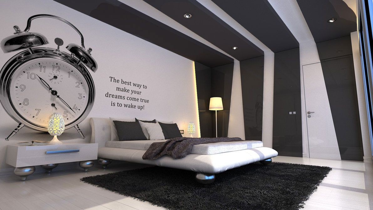 1000 images house and home onmodern bathroom creative bedroom lighting whoever thought to putting