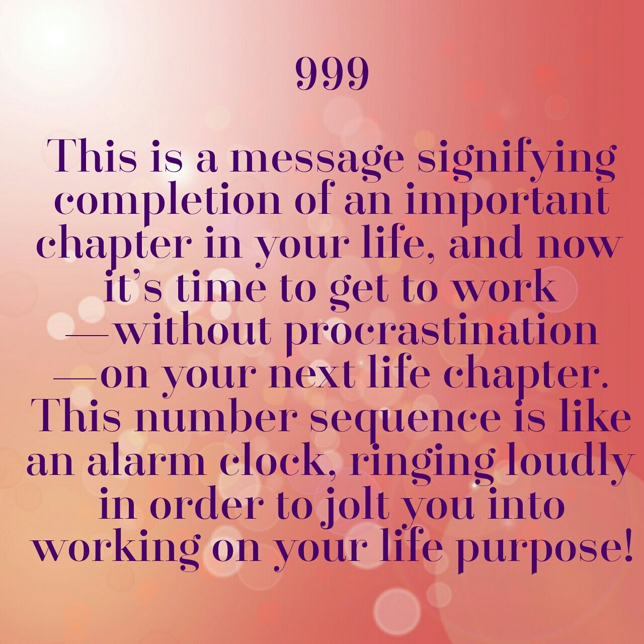 999 meaning angel numbers 101 doreen virtue