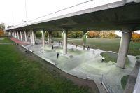 skatepark stockholm - Google Search | Landscape ...