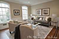 sherwin williams accessible beige - Google Search | LIVING ...