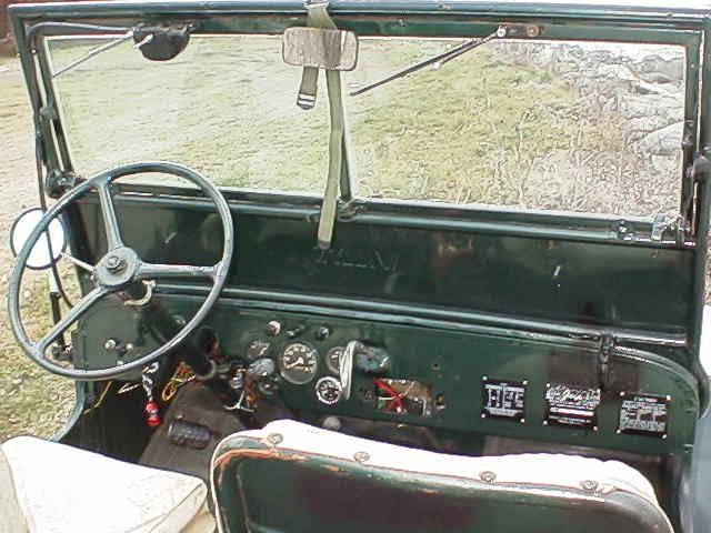 1943 jeep willys wire diagram auto electrical wiring diagram wiring diagram for 64 willys wagon willys wagon engine