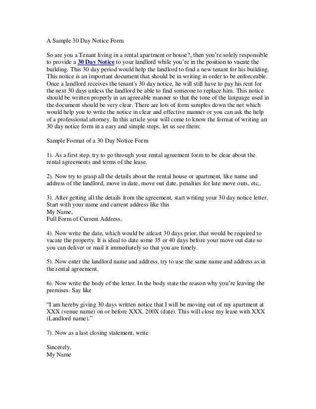 letter of intent word template node2002-cvresumepaasprovider