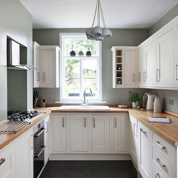 small kitchen designs photo gallery section and Download - kitchen designs for small spaces