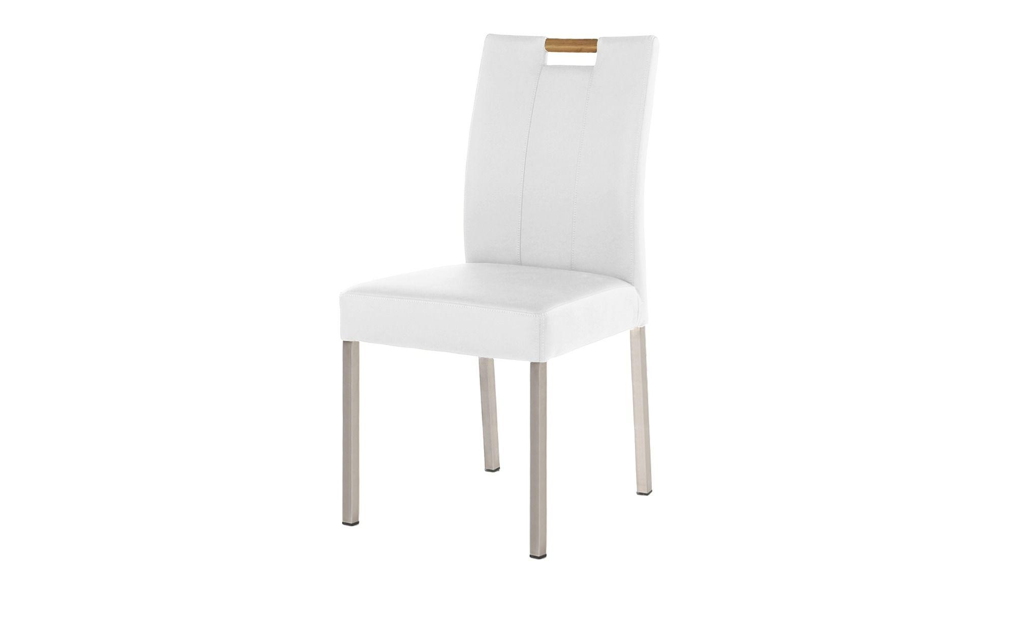 esszimmerstühle von ikea | stühle stilvoll esszimmerstühle leder