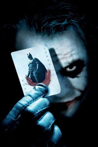 Joker Wallpapers for Iphone 7, Iphone 7 plus, Iphone 6 plus | Android | Pinterest | Joker ...