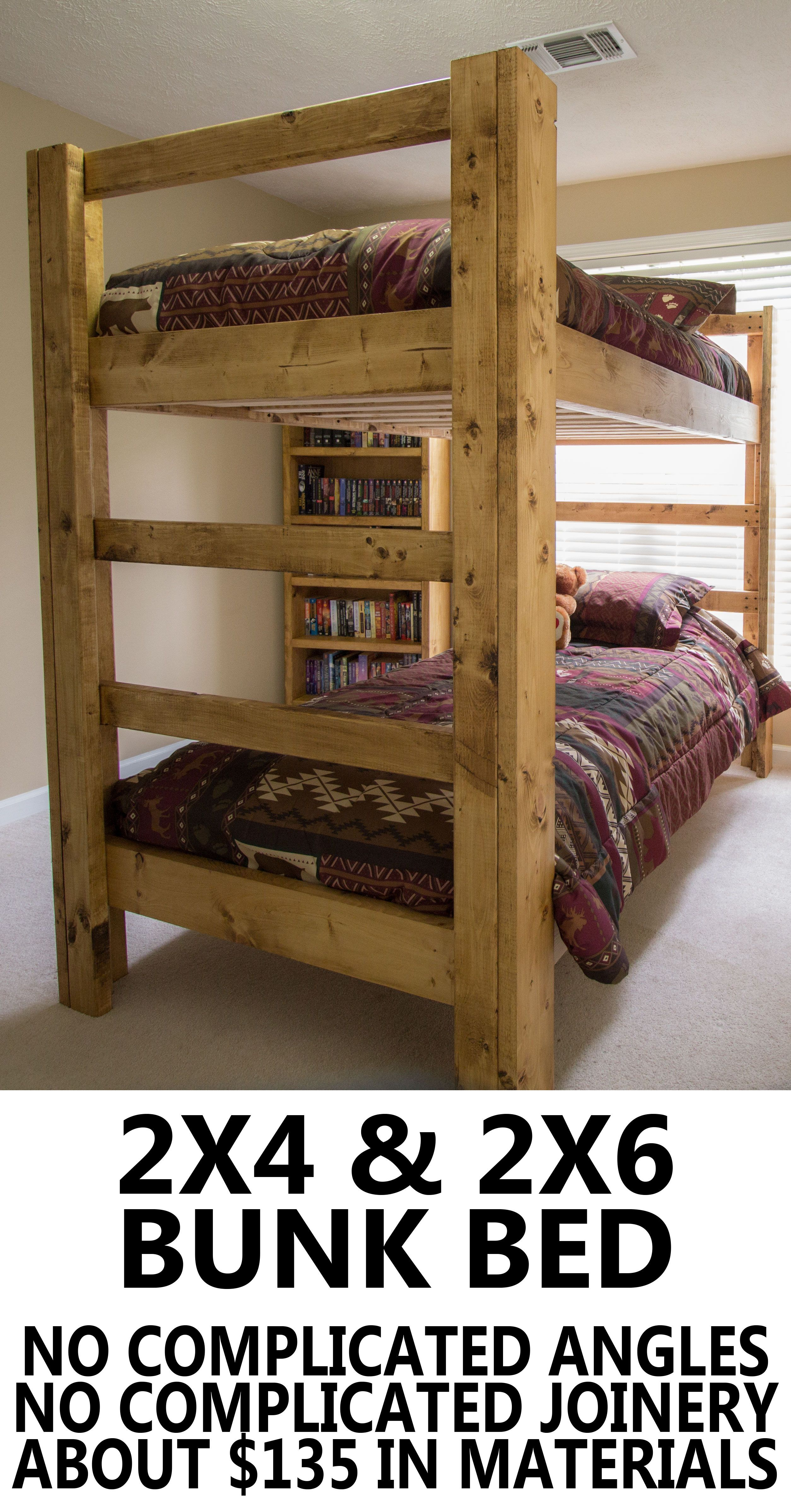 Built In Beds For Adults Best 25 43 Bunk Beds For Adults Ideas On Pinterest Bunk