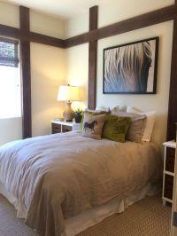 Beautiful horse themed bedroom for teen girl   :: KID'S ...