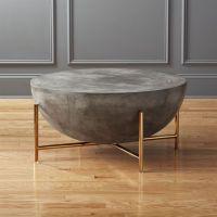 darbuka brass coffee table | Coffee table design, Global ...