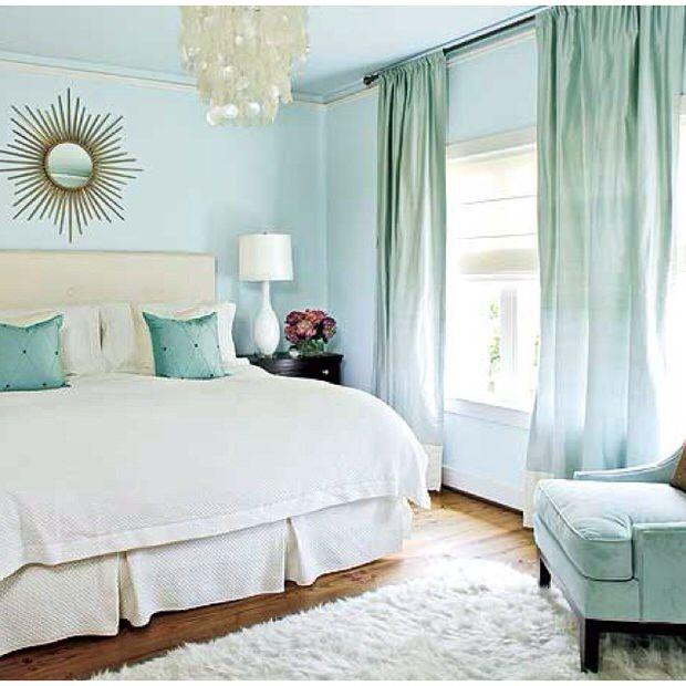 5 Calming Bedroom Design Ideas Bedrooms, Master bedroom and Room - decor ideas for bedroom
