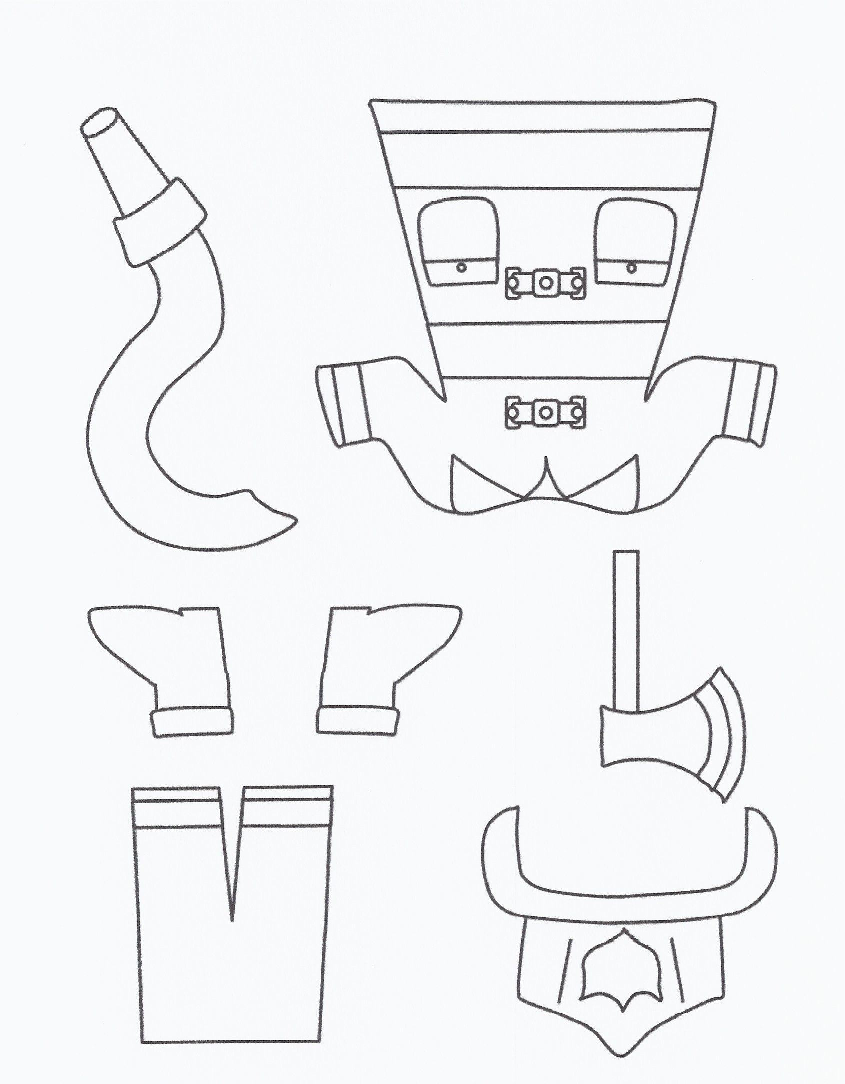 notifier control module wiring diagram