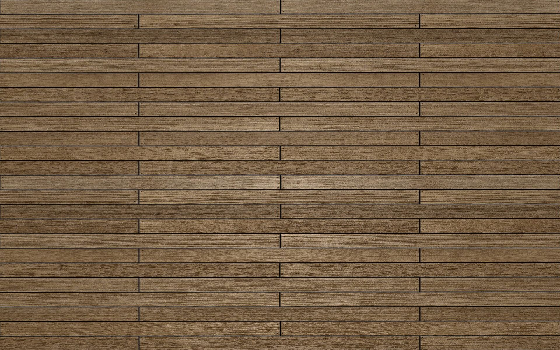 Floor Wood Wood Flooring Background Awesome 31006 Material Texture
