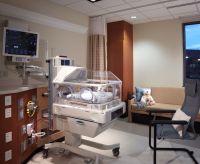862fd-nicu-single-room-3.jpg (16001318) | Hospital Ref ...