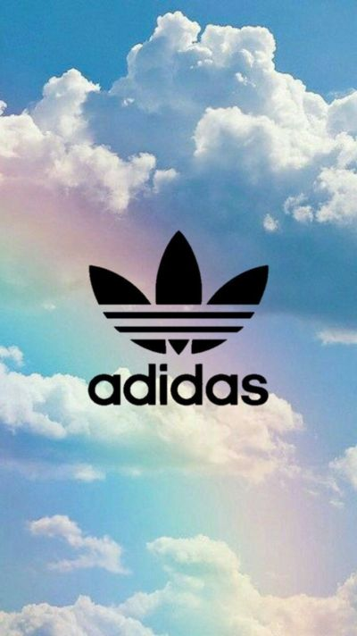 Adidas Wallpaper IPhone | Wallpaper IPhone Adidas | Pinterest | Adidas, Wallpaper and Phone