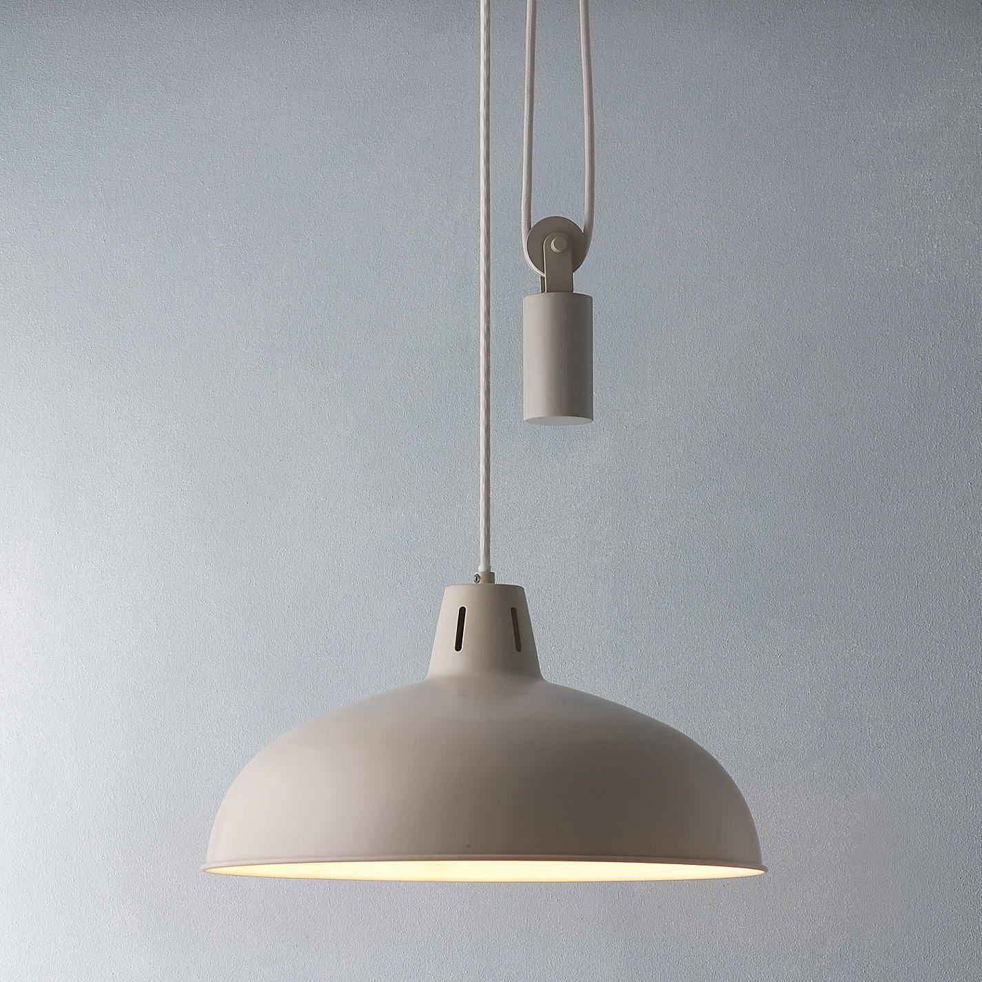 rise and fall ceiling pendant light hanging kitchen lights images about Adjustable Pendant Light on Pinterest Chandelier lighting Ceiling lamps and