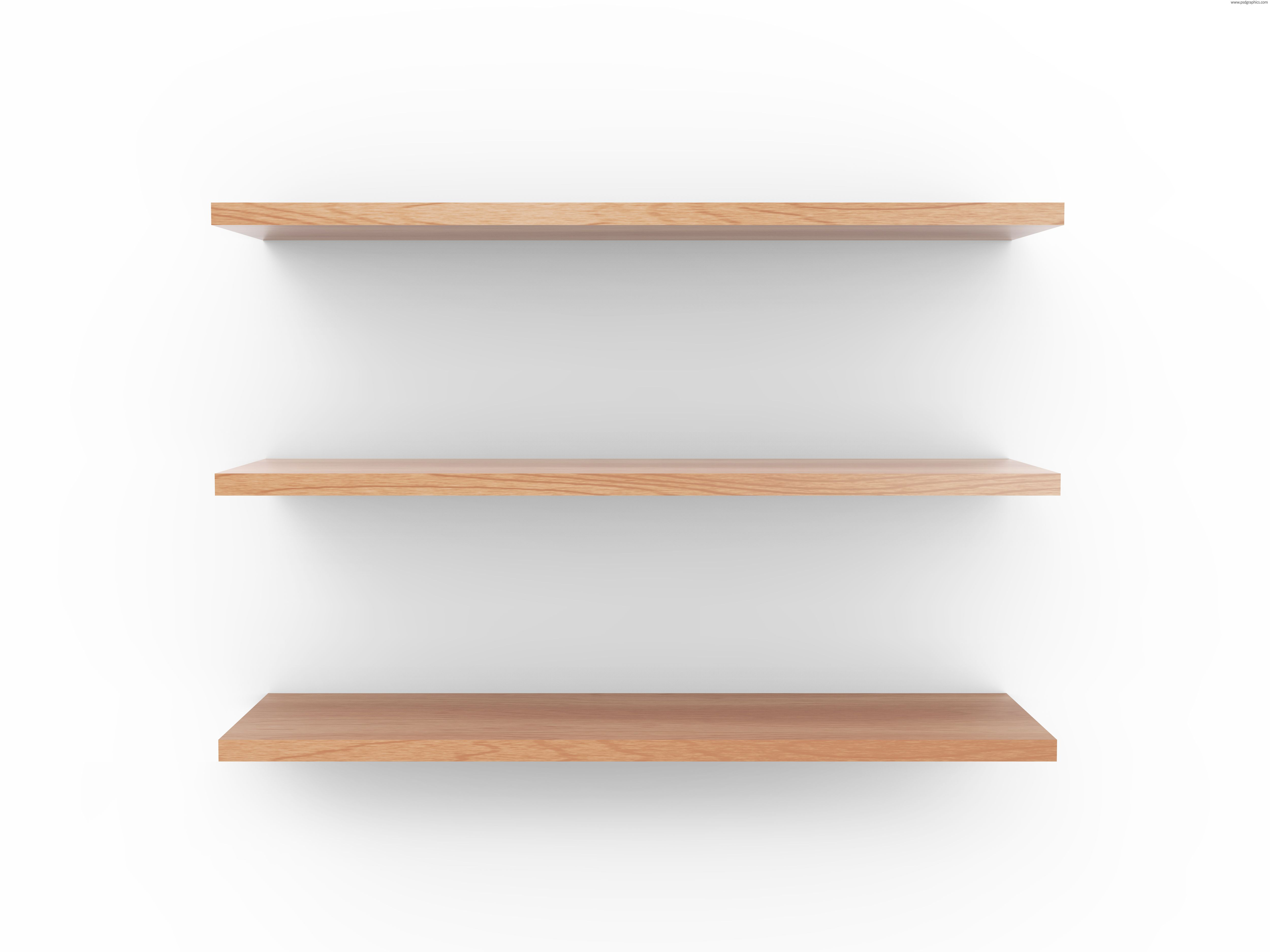 White Wood Wall Shelves Wood Shelf Design Diy Woodworking Projects Store