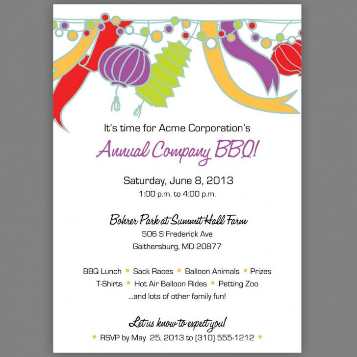 Sample Card For Invitation Retired Download u2013 orderecigsjuiceinfo - retirement party flyer template