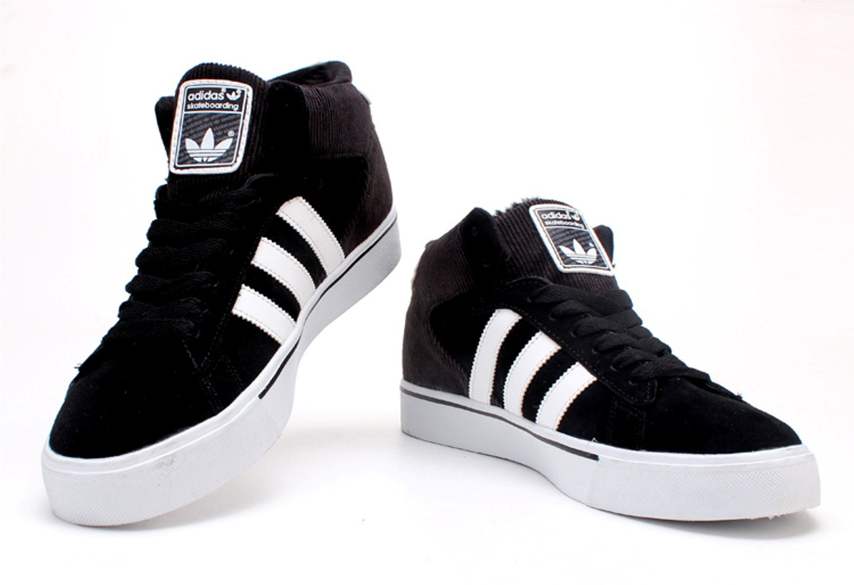 Adidas Sneakers Adidas Originals Shoes Trend Pictures 2014 Adidas