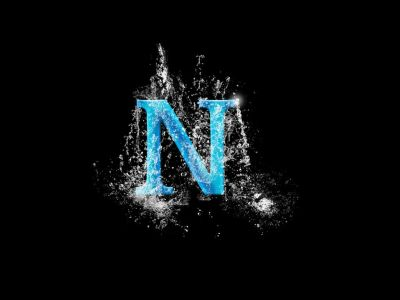 You can download N Alphabet Hd Wallpapers here. N Alphabet Hd Wallpapers In High Resolution ...