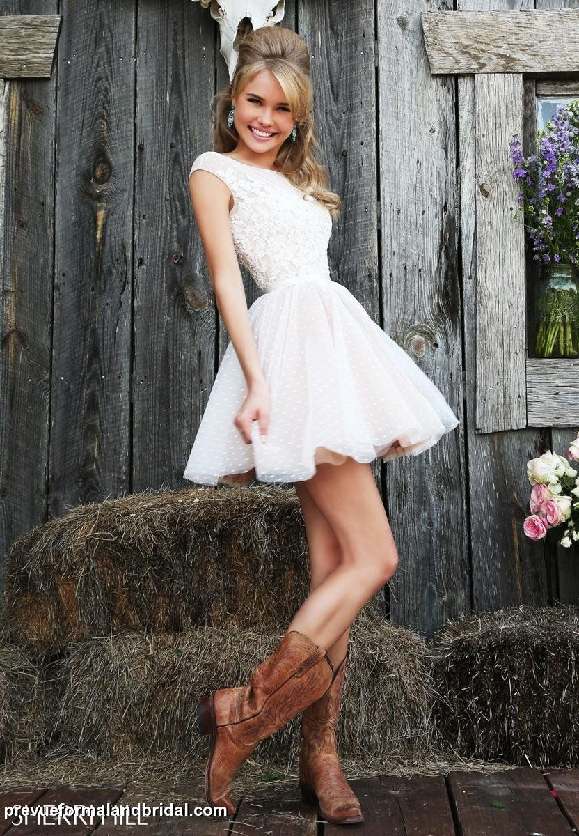 country wedding dress White dress with lace Country wedding Country