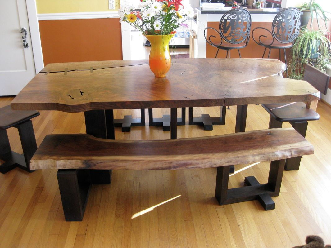 Dining Room Furniture Rustic Rustic Dining Room Furniture Bringing Cozy Nature