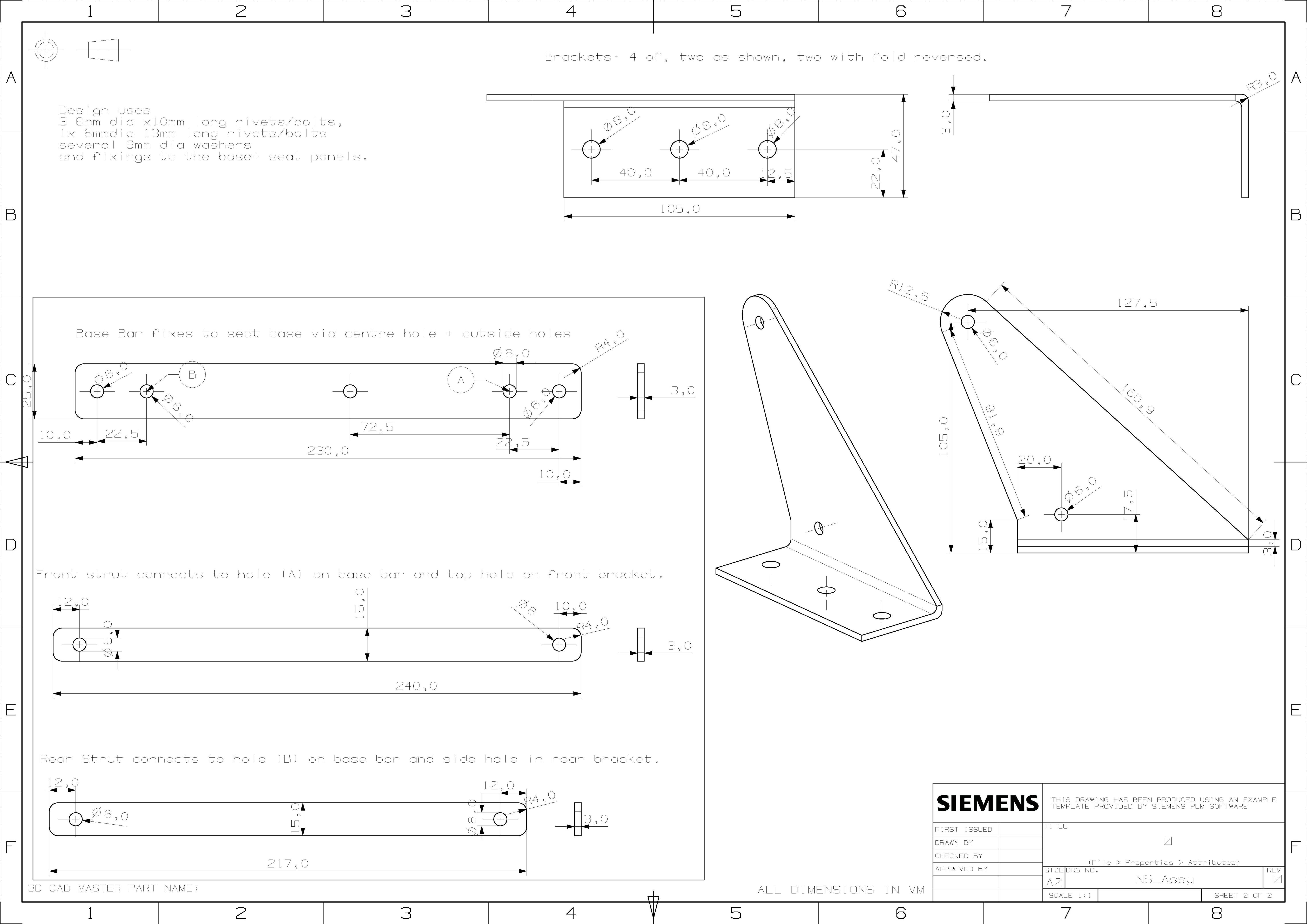 Rock N Roll Interieur Rock 43roll 43bed 43hinges Interior Drawings For Rock Roll