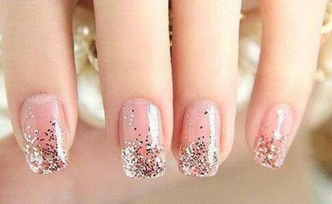 Top 10 Prom Manicures Fort Mill Sc Forts And Pink