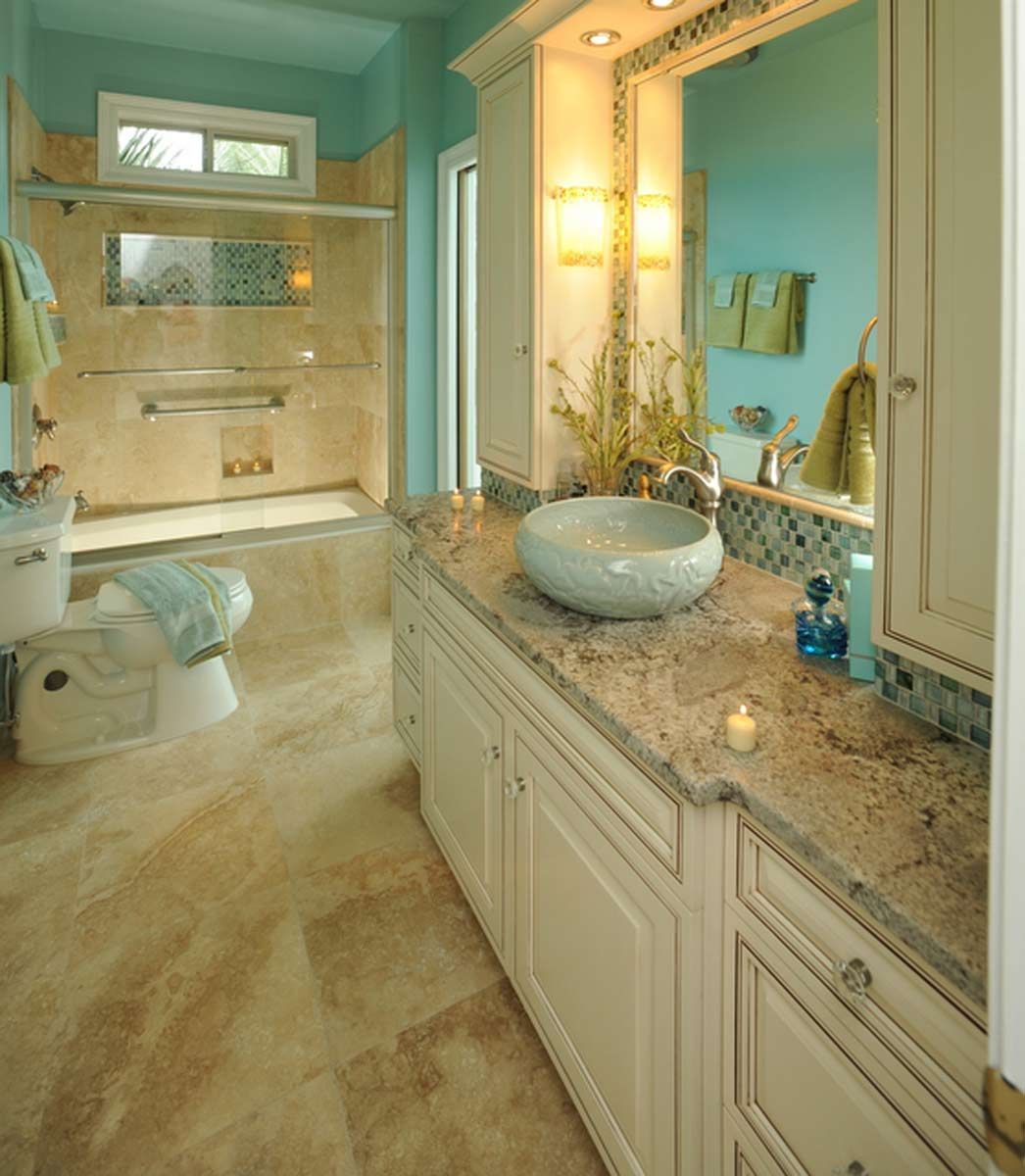 Blue Bathrooms Pictures Best 25 43 Blue Bathrooms Ideas On Pinterest Blue Bathroom